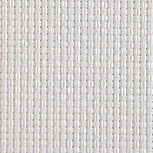 Romana Screen Thermo 3 - 3031 White