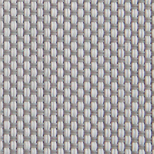 Romana Screen Thermo 3 - 3033 Pearl