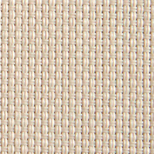 Romana Screen Thermo 3 - 3034 Beige
