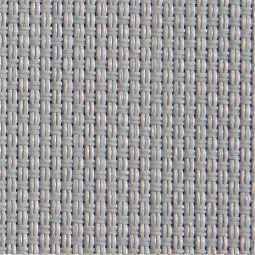 Romana Screen Thermo 3 - 3035 Grey