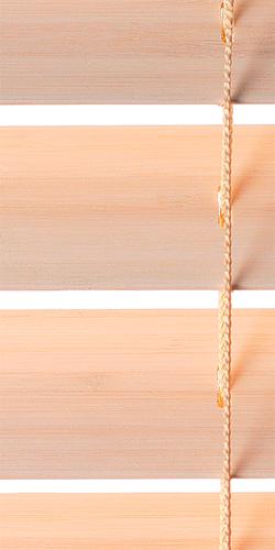 Madeira Bamboo - 322