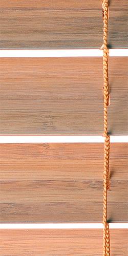 Madeira Bamboo - 323