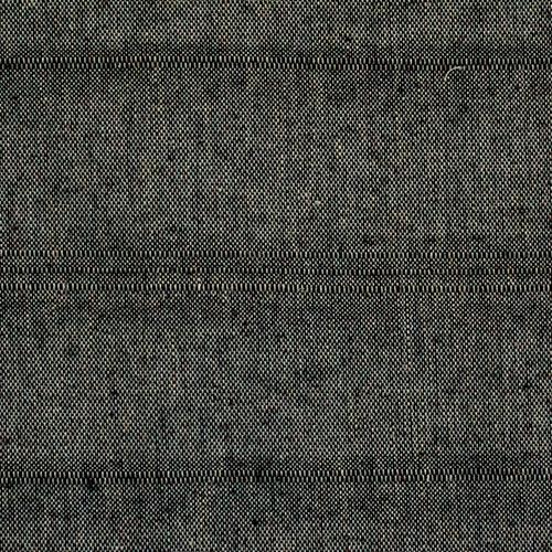3238 Charcoal