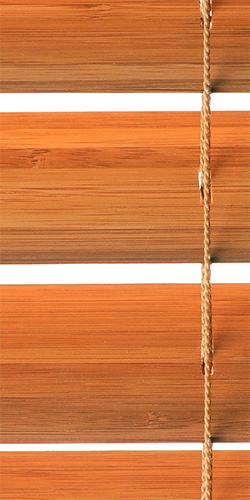 Madeira Bamboo - 325
