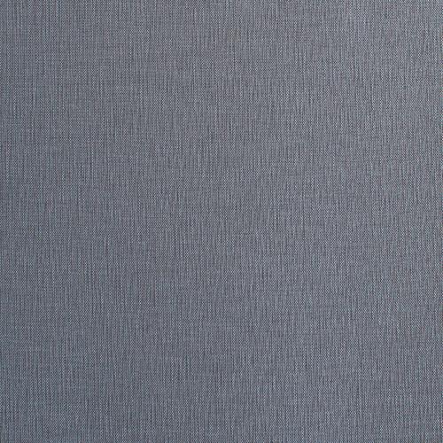 3268 Grey