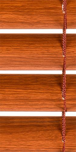 Madeira Design - 368
