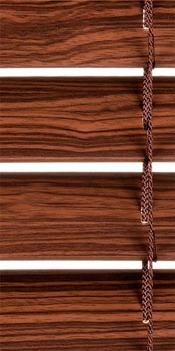 Madeira Design - 369