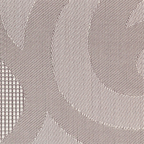 Rolô Screen Jacquard - 4032 Dove