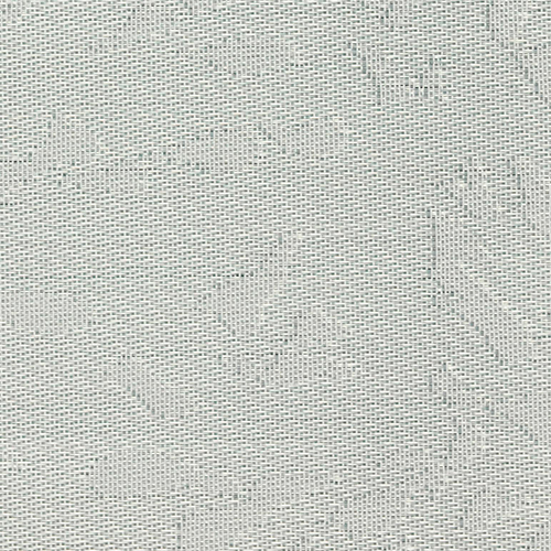 Romana Screen Jacquard - 4034 Snow White