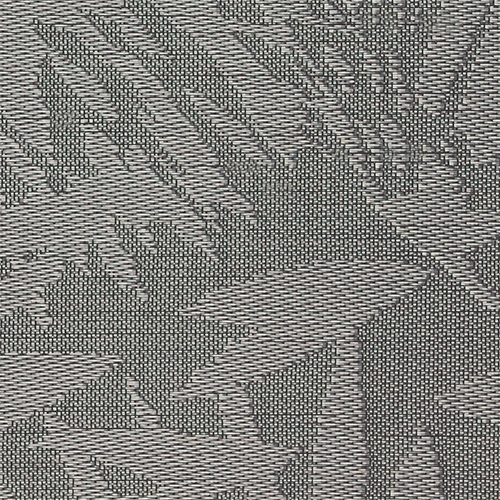 Romana Screen Jacquard - 4035 Black Ink