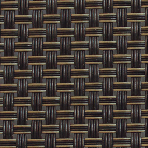 Rolô Screen Metallic - 4208 Brass