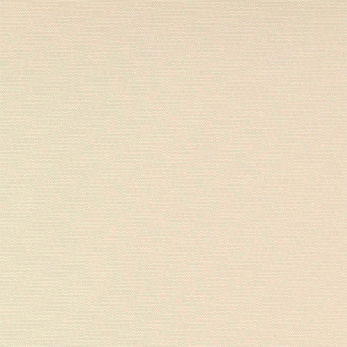 Romana Blackout Stones - 4383 Cream