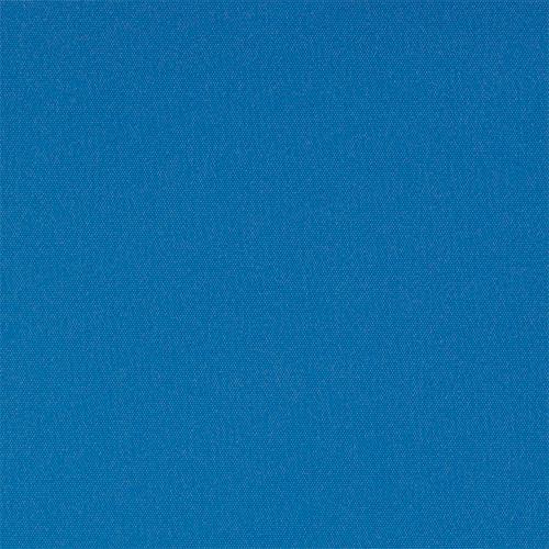 Romana Blackout Stones - 4412 Delf