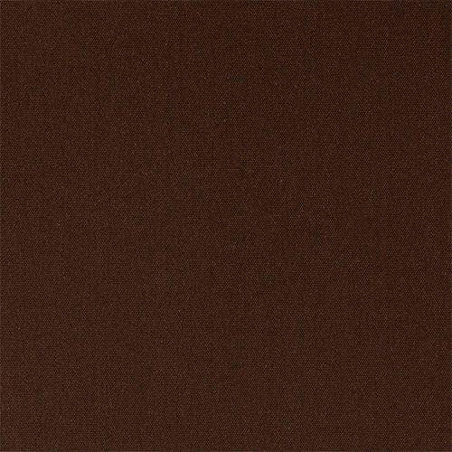 Rolô Blackout Stones - 4336 Chocolate Brown