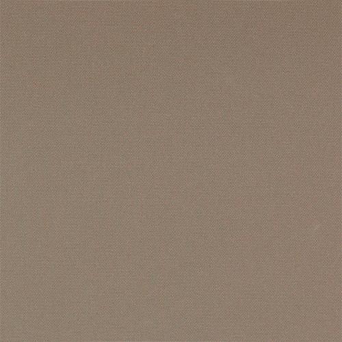 Rolô Blackout Stones - 4438 Dune