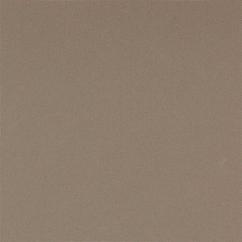 Romana Blackout Stones - 4438 Dune