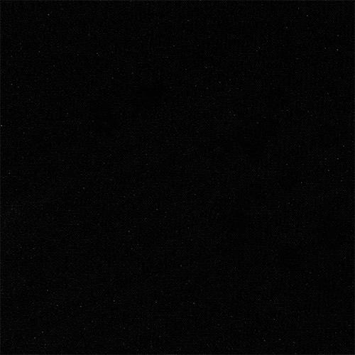 Rolô Blackout Stones - 4443 Black