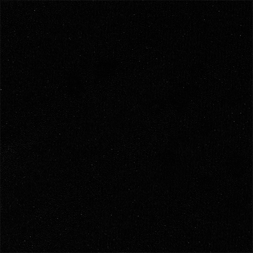 Romana Blackout Stones - 4443 Black