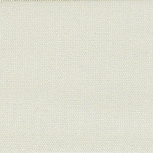 Shangri-La Pearl - 4510 Off White Blackout