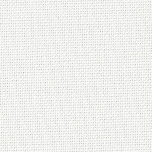 Romana Decor Stones - 4530 Blanc
