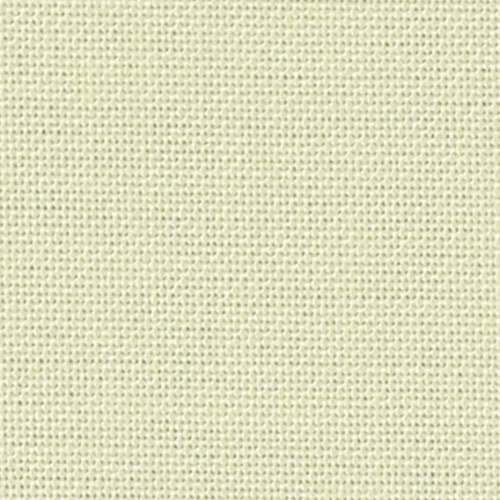 Romana Decor Stones - 4532 Vanilla