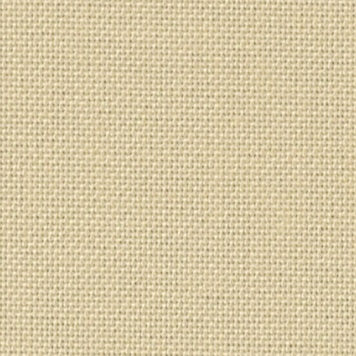 Romana Decor Stones - 4533 Buff