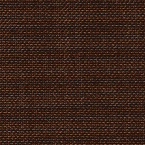 Rolô Decor Stones - 4556 Chestnut