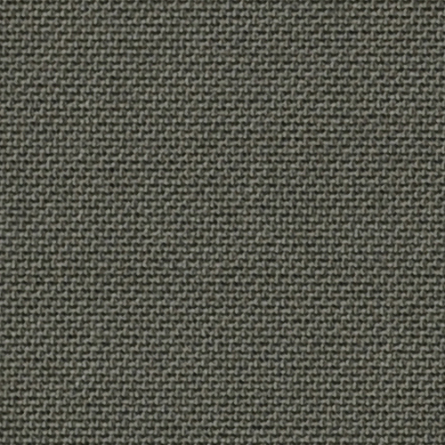 Rolô Decor Stones - 4561 Steel Grey