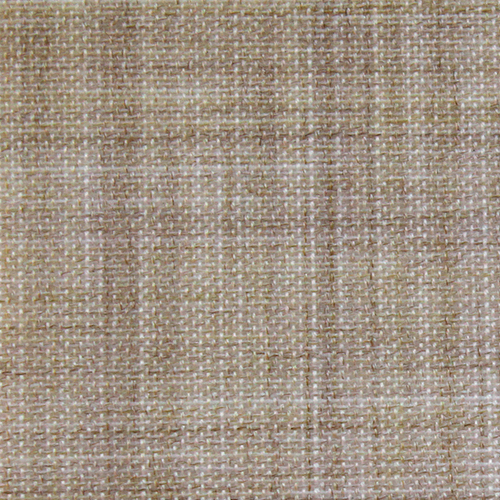 Romana Decor Sand - 4581 Beach