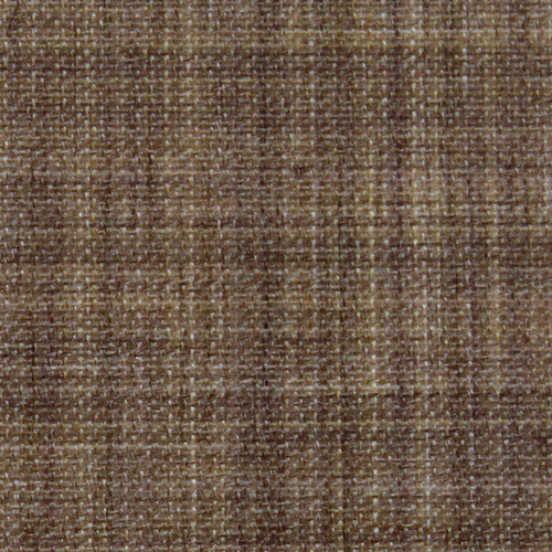 Romana Decor Sand - 4582 Desert