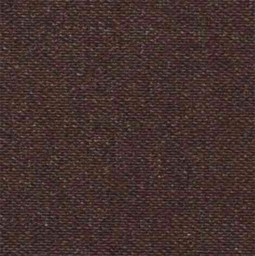 Rolô Blackout Basic - 463 Brown