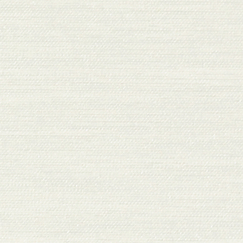 Romana Decor River - 4722 Star White