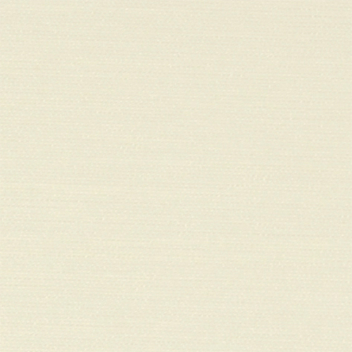Romana Decor River - 4723 Antique White