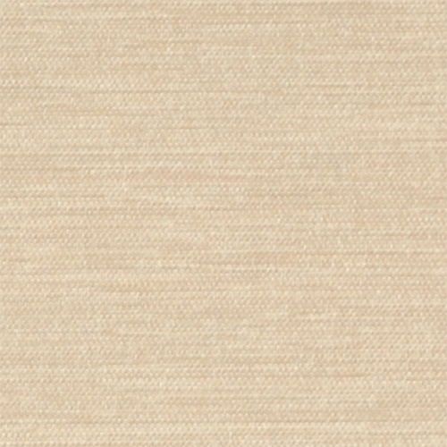 Romana Decor River - 4726 Pearled Ivory