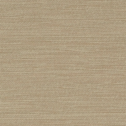Romana Decor River - 4727 Pale Khaki