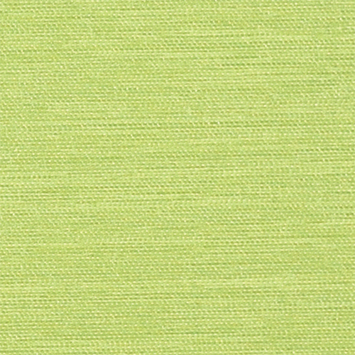 Romana Decor River - 4729 Green Glow