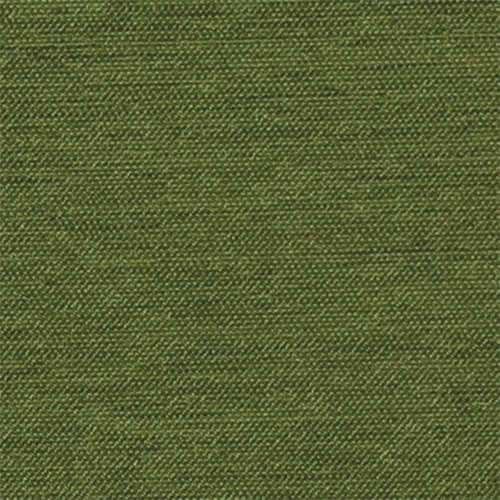 Romana Decor River - 4730 Garden Green