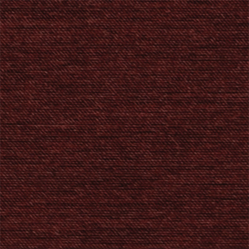 Rolô Decor River - 4733 Red Mahogany