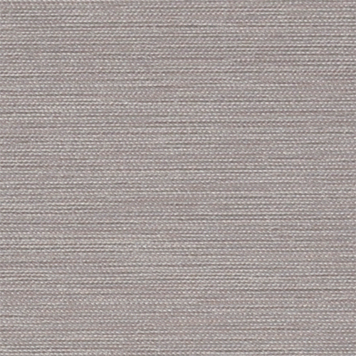 Romana Decor River - 4734 Silver Cloud