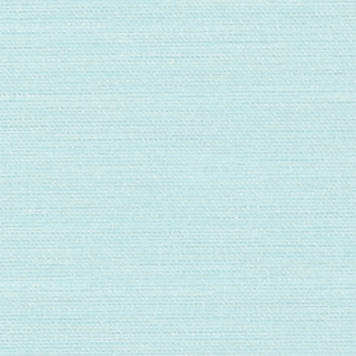 Romana Decor River - 4737 Sterling Blue