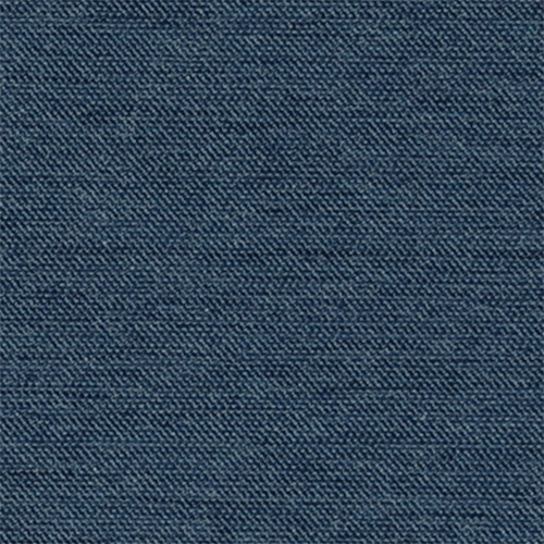 Romana Decor River - 4739 Insignia Blue