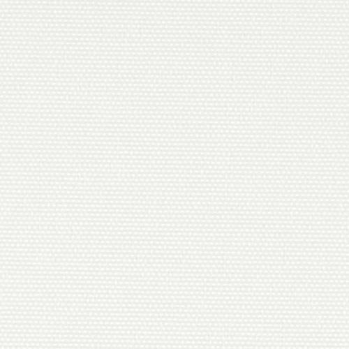 Romana Decor Stones - 4781 Blanc
