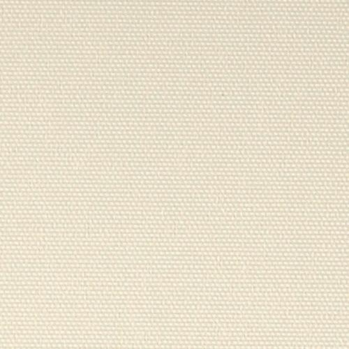 Romana Decor Stones - 4782 Vanilla