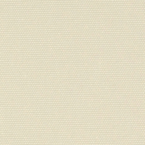 Rolô Decor Stones - 4783 Cream