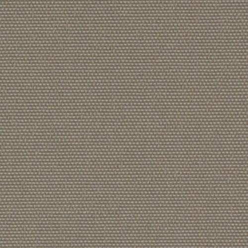 Rolô Decor Stones - 4838 Dune