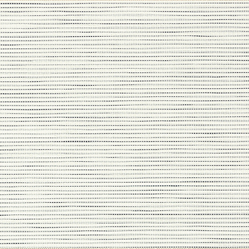 Romana Decor Nature 1 - 4851 White
