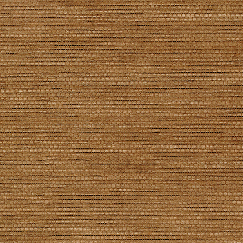 Romana Decor Nature 1 - 4857 Brown