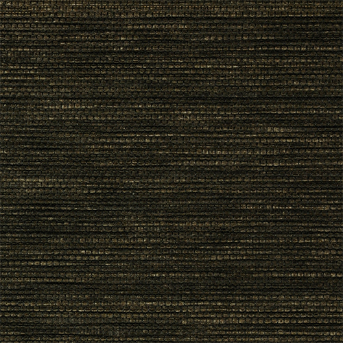 Romana Decor Nature 1 - 4859 Black
