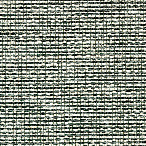 Romana Decor Nature 2 - 4872 Pearl