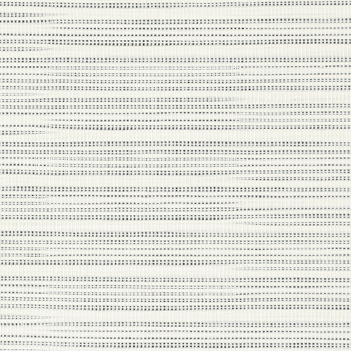 Rolô Decor Nature 1 - 4891 Bright White
